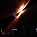 Touchstone Pictures Animated Logo Rare Stone That