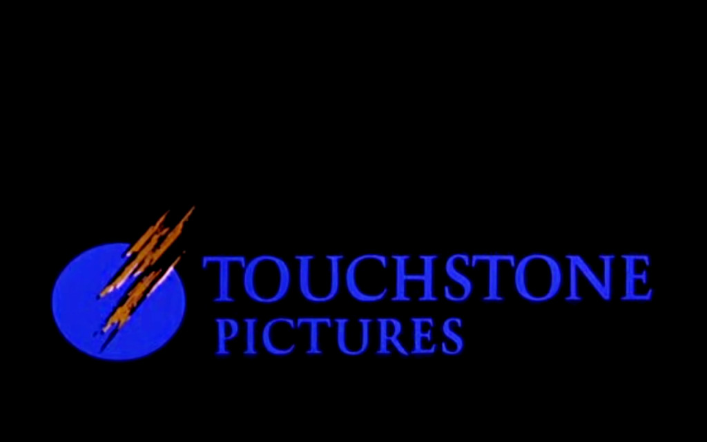 Touchstone Pictures Logopedia The Logo And Branding Site