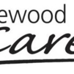 Trademark Category Restaurant And Hotel Services Candlewood Cares