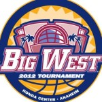 Uci Faces Cal State Fullerton The Big West Tournament Thursday
