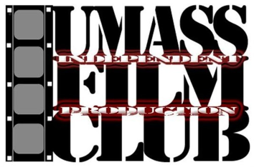 Umass Independent Film Production Club