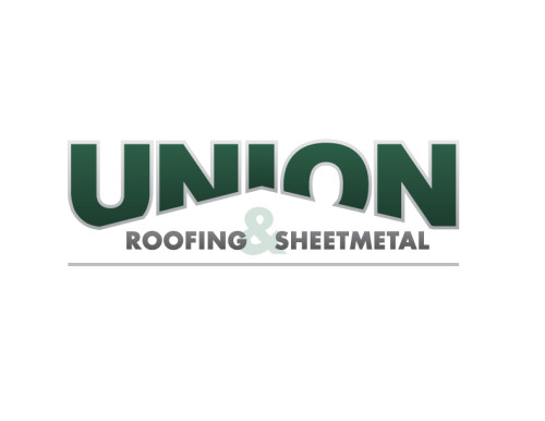 Union Roofing Logo