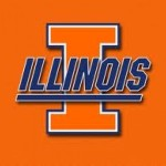 University Illinois Logo