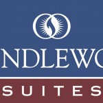 View The Entire Gallery For Candlewood Suites Hotel Wausau