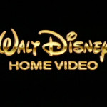 Walt Disney Home Video