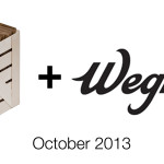 Wegmans Offer Fenugreen Freshpaper Award Winning Design Reduce