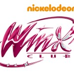 Winx Club Fairies Are Coming Ytv And Nickelodeon Canada This Fall