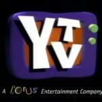 Ytv Originals Canada Logopedia The Logo And Branding Site