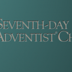 About Seventh Day Adventist Logo