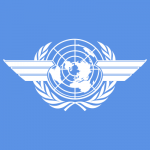 Academic Council The United Nations