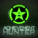 Achievement Hunter The Rooster Teeth Wiki