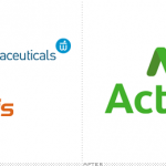 Actavis Logo Before And After