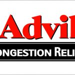 Advil Congestion Relief Project Giveaway
