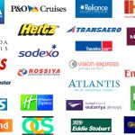Airline Logos And Names List Simonjersey Corporate Our