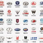 All Car Logos And Names Images Logo List