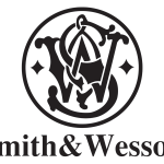 All Graphics Smith And Wesson Logo