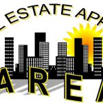 All Real Estate Appraisals Certified Woman Owned Minority
