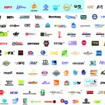 All Tvchannels Logos Satellitetvinfo Dish Network