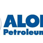 Aloha Petroleum Unveils New Convenience Store