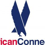 American Connection Airlines Logo