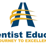 American Division Seventh Day Adventists Office Education