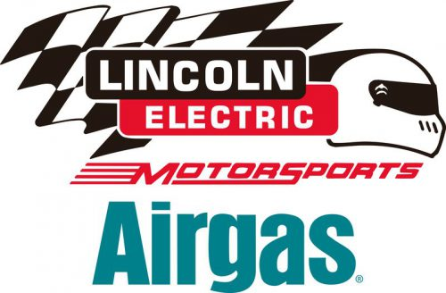 And Donny Lia Win Lincoln Electric Airgas Track Championships