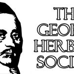 Announcing The First Triennial George Herbert Society Dissertation