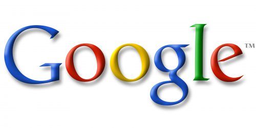 Annual Holiday Networking Mixer Hosted Google