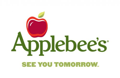 Applebees See You Tomorrow Logo High Res Highres