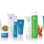 Arbonne Health And Beauty Giveaway