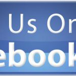 Ayso Region Has Facebook Page Follow And Like