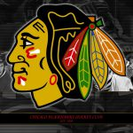 Bankoboev Images Mtm Odg Chicago Blackhawks
