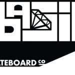 Basic Skateboard Company Behance