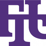 Big Purple Logo Transparent