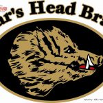 Boar Head Brand Eps