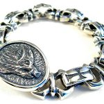 Boars Head Bracelet Was Commissioned Create The Famous