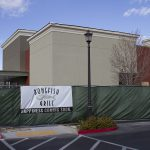 Bonefish Grill Now Has Opening Date Town Square