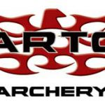 Bowhunting Archery News Articles