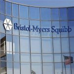 Bristol Abandons Trials For Promising Hepatitis Drug