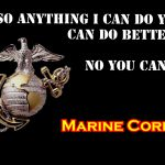 Browse Deviantart More Like United States Marine Corps Similar