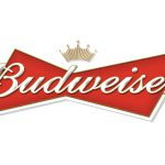 Budweiser Loves Mineola Texas
