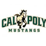 Cal Poly Athletics Murray Brand Completely Overhauled