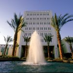 Caption Cal State Fullerton Continues Exemplary