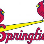 Cardinals Double Affiliate The Louis Become