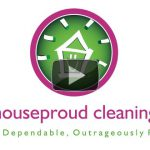 Cleaning The House Quotes Jpeg