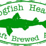 Click For More Info Firestone Walker Dogfish Head