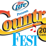 Click The Country Fest Logo See Lineup And Get More