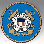 Coast Guard Captain Kent Today Can Address The And