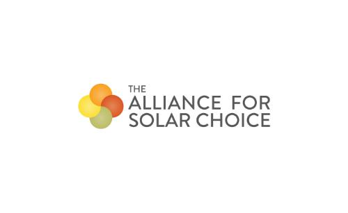 Coloradans Petition Xcel Energy Draw Anti Solar Proposal