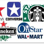 Corporate Logos Rediscovering Their Ancient Magical Meaning